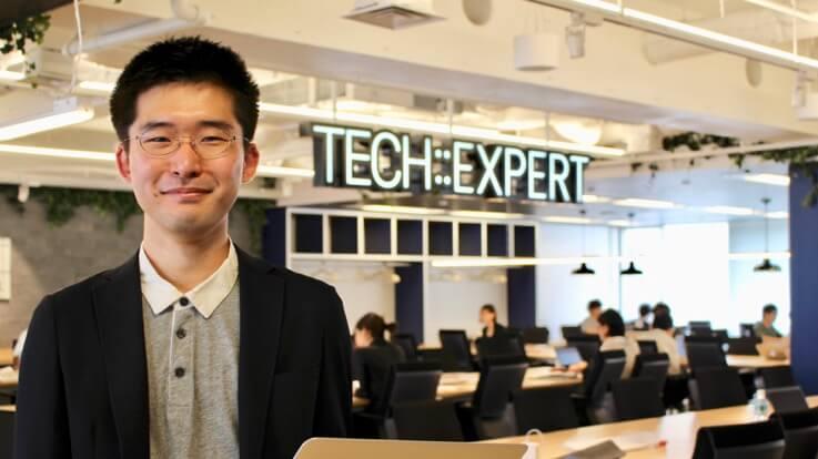 【事例】30代でプログラミングスクール経由で転職した人の事例