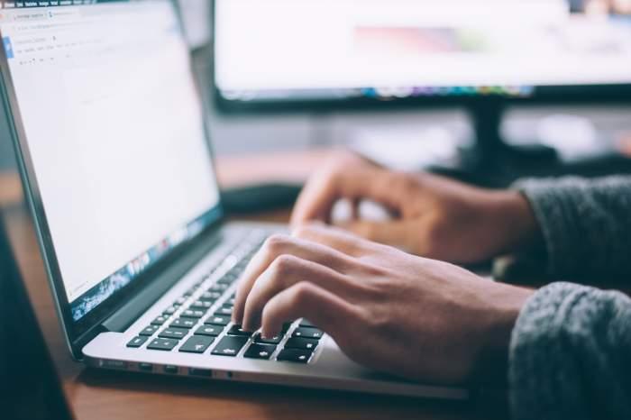 30歳からのプログラミング学習法【プログラマー転職方法付き】