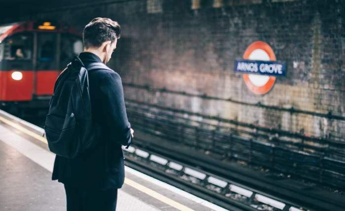 プログラミングスキルは就職、転職に本当に有利なのか?【結論】