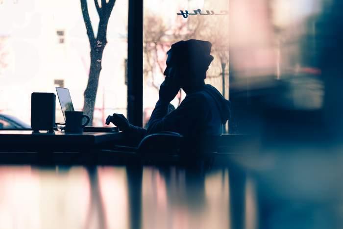 未経験からWebエンジニアに転職するための3ステップ