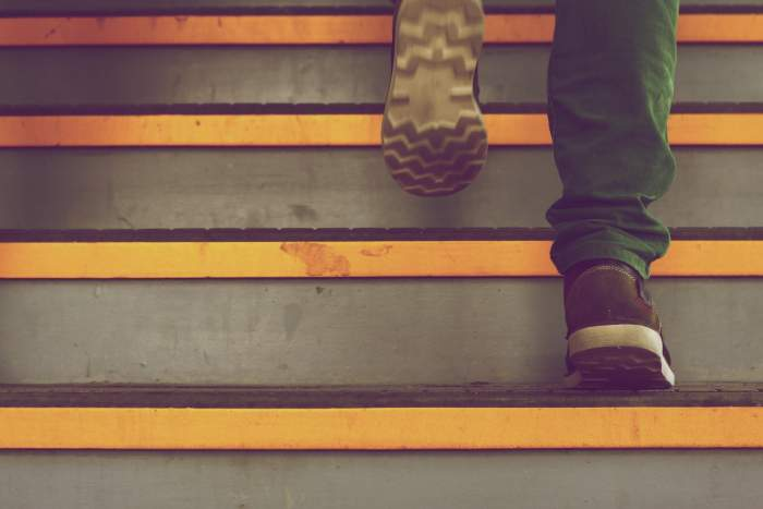 未経験からWebエンジニアに転職成功するための3ステップ【実体験をもとに解説】