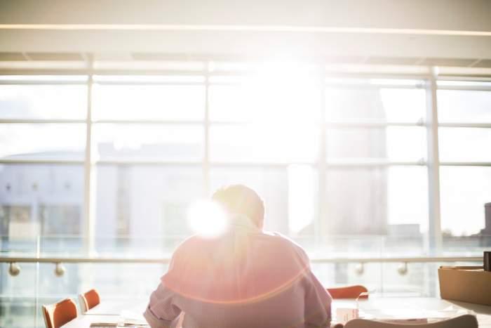 30代未経験からエンジニア転職する現実的かつ最短の方法