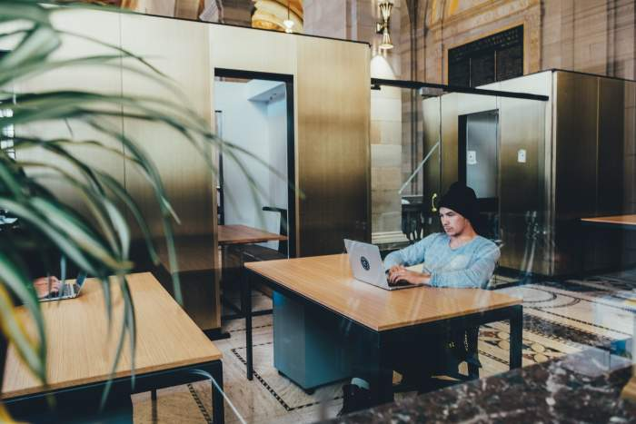 プログラミングでエンジニア・プログラマー就職・転職できるレベル