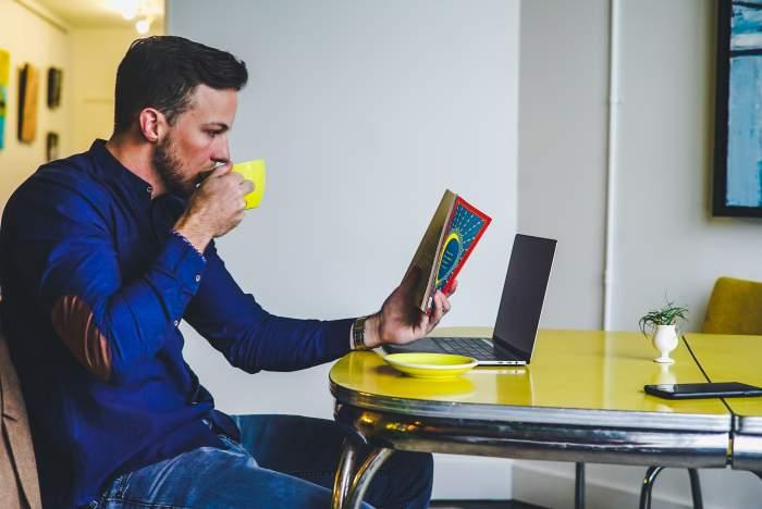 40代初心者は、まずは副業で稼げるようになることがおすすめ