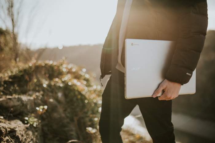 結論:営業からプログラマーになると人生変わるのでおすすめ!